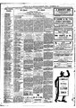 The New Orleans Bee 1907 November 0044.pdf