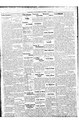 The New Orleans Bee 1914 July 0018.pdf