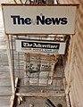 The News (37037490033).jpg