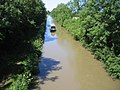 The Oxford Canal near Sowe Common - geograph.org.uk - 201401.jpg