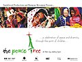 The Peace TreePoster.JPG