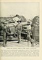 The Photographic History of The Civil War Volume 08 Page 113.jpg