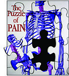 The Puzzle of Pain 150319-F-FC540-029.jpg