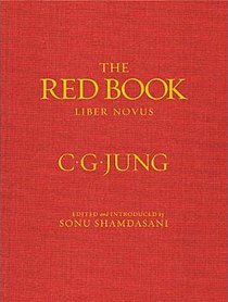 The Red Book by Carl Jung, 2009.jpg