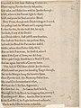 The Sack of Troy–Pyrrhus Killing Priam MET DP803392.jpg
