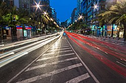 The Speed of Alicante (11067293993).jpg