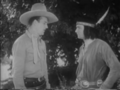 The Star Packer (1934) 02.png