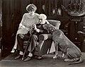 The Strangers' Banquet (1922) still 1.jpg