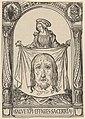 The Sudarium of Saint Veronica MET DP835594.jpg