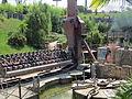 The Tomb Raider Machine.JPG