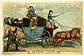 The Union coach (BM 1868,0808.12541).jpg