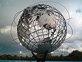 The Unisphere (7437123064).jpg
