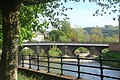 The Usk Bridge in Brecon.jpg