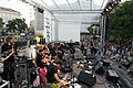 The Vegetable Orchestra popfest2015 01.jpg