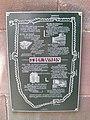 The Walls, Deva Victrix (Chester, UK) (8391170601).jpg