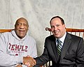 The World Affairs Council and Girard College present Bill Cosby (6343669879).jpg