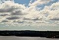 The lagoon of the Montargil dam (5839846225).jpg