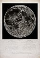 The moon, viewed in full sunlight. Stipple engraving, 1805, Wellcome V0025742.jpg