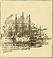 The naval history of the United States (1896) (14784104422).jpg