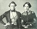 The photographic history of the Civil War - thousands of scenes photographed 1861-65, with text by many special authorities (1911) (14759727081) (cropped).jpg