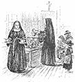 The poor sisters of Nazareth, Meynell, 1889, image D42.jpg