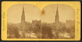 The public garden, from Robert N. Dennis collection of stereoscopic views 2.png
