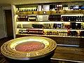 The scotch whisky experience (Ank Kumar, infosys limited ) 01.jpg