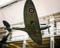The spitfire flies (7446409604).jpg