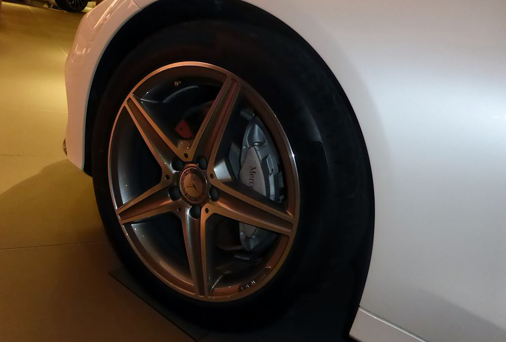 Image Result For Universal Tire