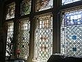 The wonderful windows of Cadogan Hall (28425882623).jpg