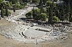 Theatre of Dionysus 2017.jpg