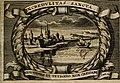 Theatrum gloriae sanctorum (1696) (14559224919).jpg