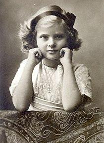Theodora of Greece.jpg
