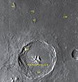 Theophilus sattelite craters map.jpg