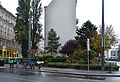 Therese-Sip-Park 03, Vienna.jpg