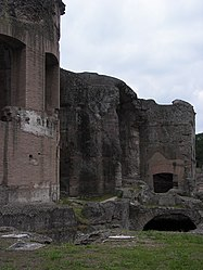 Thermae of Villa Adriana 3.jpg