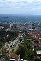 Thessaloniki, Östliche Stadtmauer (Τείχη της Θεσσαλονίκης) (5. Jhdt.) (47054480504).jpg