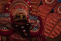 Theyyam at mandothum kavu 4.jpg