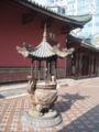 Thian Hock Keng Temple 13.JPG
