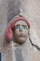 Thiers - figurine.jpg