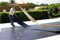 Thin Film Flexible Solar PV Installation 2.JPG