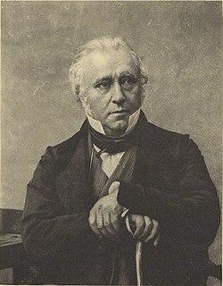 Thomas Babington Macaulay 19th-century British historian and Whig politician