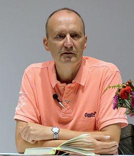 Thomas Brussig