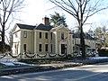 Thomas Hubbard House, Concord MA.jpg