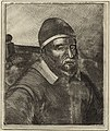 Thomas Parr from NPG 2.jpg