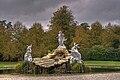 Thomas Waldo Story, Fountain of Love (1897, Cliveden, Taplow, UK) - 20051029.jpg