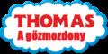 Thomas logo magyar.png