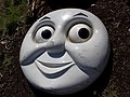 Thomas the Tank Engine face.jpg
