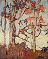 Thomson, Late Autumn.jpg