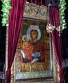 Three Handed Virgin of Troyan Monastery.JPG